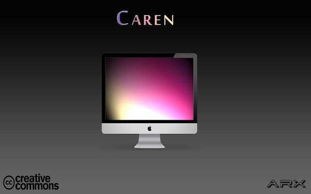 Caren HD Wallpapers