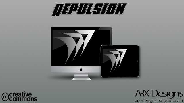 Repulsion HD Wallpapers