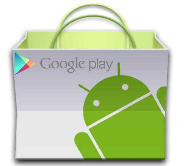 Download .apk files directly from Google Play Store