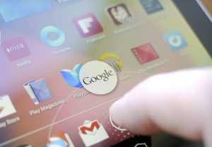 Google Nexus 7 Roundup Review