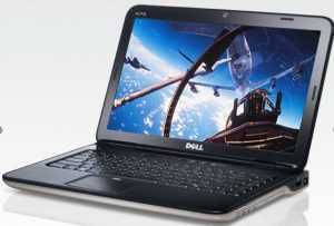 DELL XPS 14 Ultrabook Roundup Review