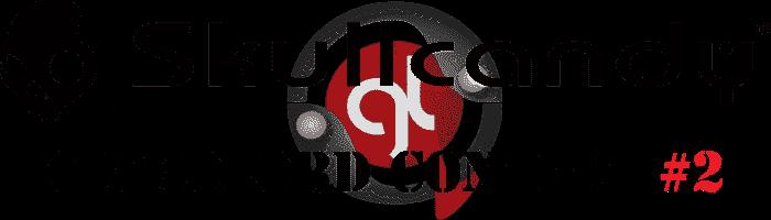 Win Skullcandy S2TTCB-047 Earphones GizmoLord Contest #2