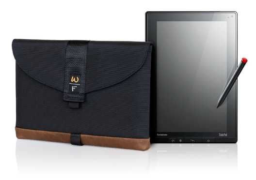 5 Tips For Protecting Your Tablet - GizmoLord