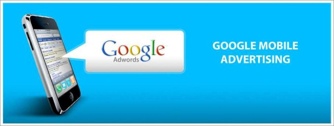 Google Losing Money from Mobile Advertising