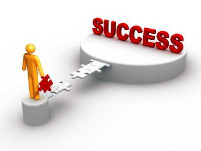How to Use Internet to Turn Your Network Marketing Business Around To Success
