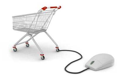 Understanding the concept of eCommerce Hosting - GizmoLord