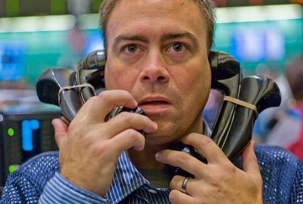 Advances-in-Telephones-The Technological Edge