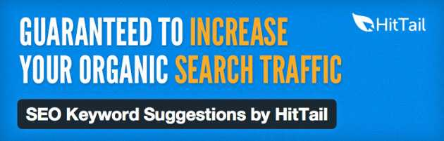 HitTail Review SEO