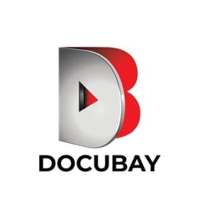 docubay