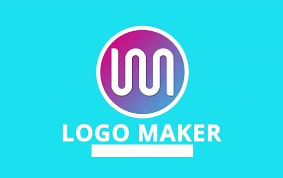Free Logo Maker Logo Making Software